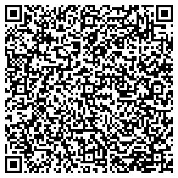 QR-код с контактной информацией организации ООО Ремонт оргтехники. Заправка картриджей в Оше