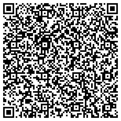 """QR-код с контактной информацией организации ООО Стоматология Нового Поколения """"MEGA DENT"""""""