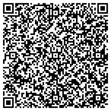 """QR-код с контактной информацией организации ООО """"Агротехсервис"""""""