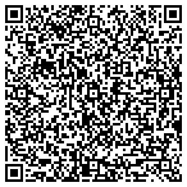 QR-код с контактной информацией организации ООО Типография БЭСТ-НН