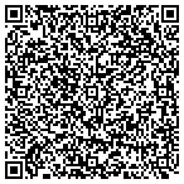QR-код с контактной информацией организации ИП Лысых А.В. Наследник