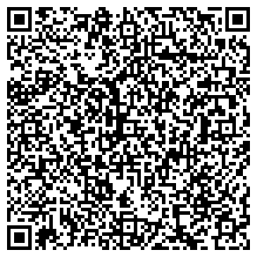 QR-код с контактной информацией организации ООО МскДемонтаж