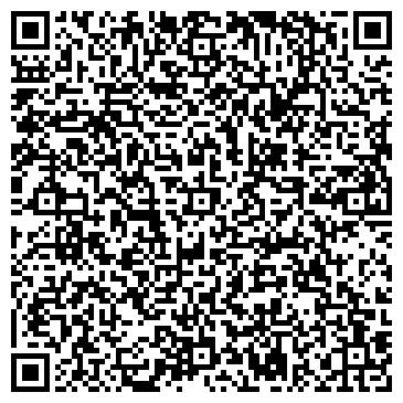 QR-код с контактной информацией организации LTD Автосервис ProSTO
