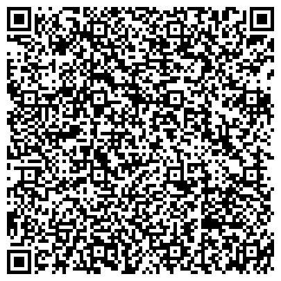 QR-код с контактной информацией организации ИП ГРАНМАСТЕР. Памятники в Витебске. GRANMASTER.BY