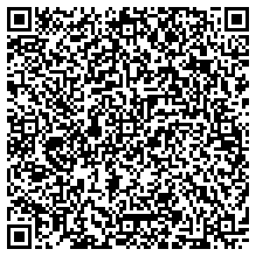 QR-код с контактной информацией организации ОсОО Школа для дошколят «Чудо-Чадо»