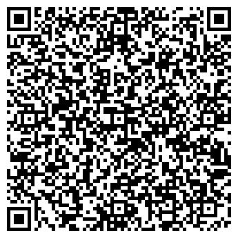 QR-код с контактной информацией организации REALTNAVI