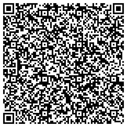 """QR-код с контактной информацией организации Частное предприятие """"Агентство регионального развития «Рычаг»"""""""