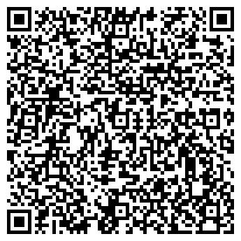 QR-код с контактной информацией организации ИП Мокей.Д.М.