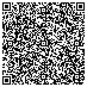 QR-код с контактной информацией организации ООО Network Tools