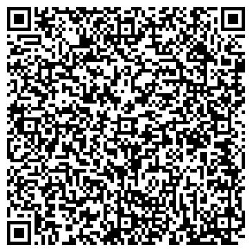 QR-код с контактной информацией организации ИП Автолимо (Avtolimo.by)