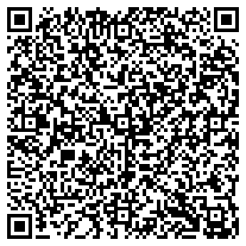 QR-код с контактной информацией организации LLC ilkvetek