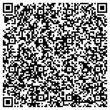"""QR-код с контактной информацией организации ИП """"ОВК Монтаж"""""""