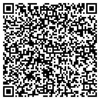 """QR-код с контактной информацией организации ООО Интернет-магазин """"PP.DOORS"""""""