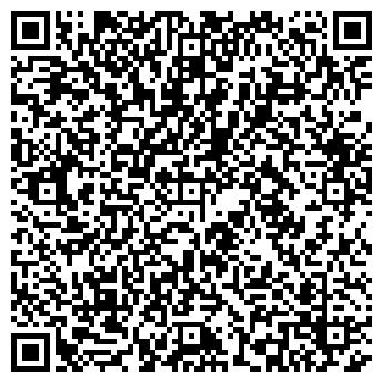 QR-код с контактной информацией организации ООО АВТОСТЁКЛА