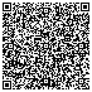 QR-код с контактной информацией организации ИП ИП Ращеня А. А.