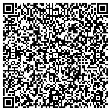 QR-код с контактной информацией организации ООО Премьера тур