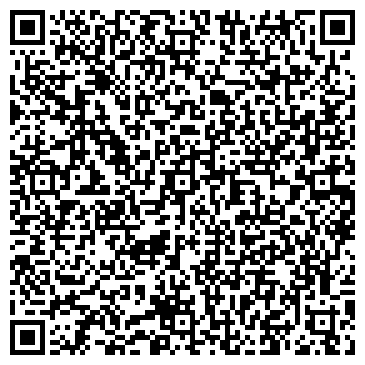 QR-код с контактной информацией организации ООО СБ-ГРУПП