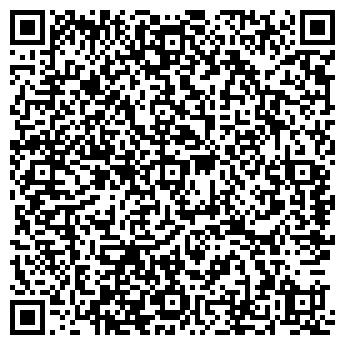 QR-код с контактной информацией организации ООО Лайм Медиа