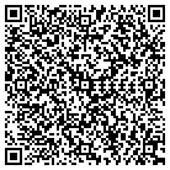 QR-код с контактной информацией организации ООО Аватарико