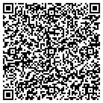 QR-код с контактной информацией организации СЦ ТЕЛЕТЕХНИКА