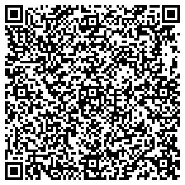 QR-код с контактной информацией организации ООО СтанкоПромСервис