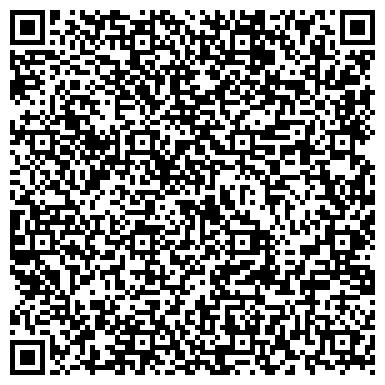 """QR-код с контактной информацией организации ОАО Образовательный Центр """"Эклектика"""""""