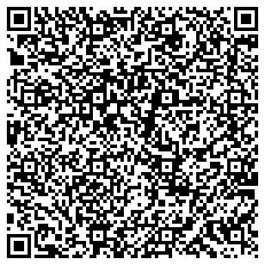 QR-код с контактной информацией организации ИП Автомастерская кузовного ремонта