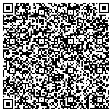 """QR-код с контактной информацией организации ООО """"Верхневолжский хладокомбинат"""""""