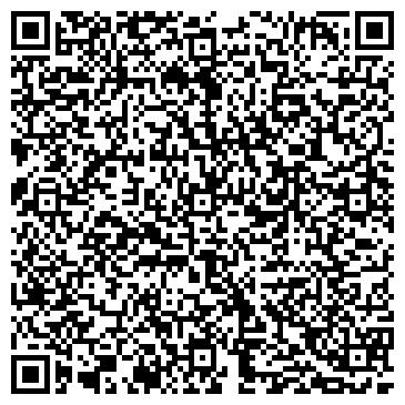 QR-код с контактной информацией организации ООО Терморегуляторы в Бишкеке