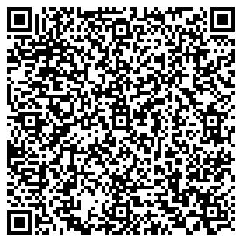 QR-код с контактной информацией организации ИП Строймаркет Домашний