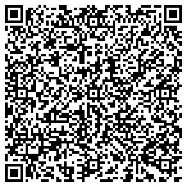 QR-код с контактной информацией организации ООО Рекона Grand