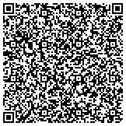 QR-код с контактной информацией организации АНО Русская Православная Церковь Онлайн