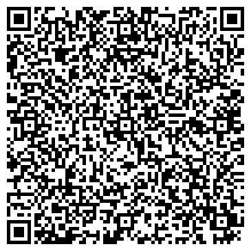 QR-код с контактной информацией организации ООО ПРОФКОМПЛЕКТАЦИЯ