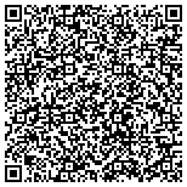"""QR-код с контактной информацией организации ИП """"Mainstream Partners (Мэйнстрим Партнерс)"""" ИП"""