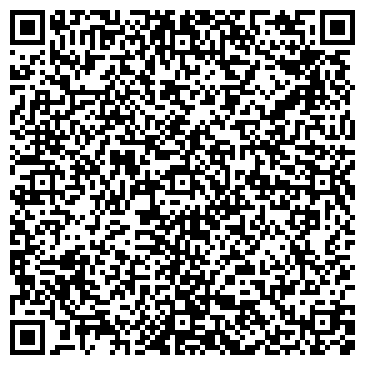 QR-код с контактной информацией организации ИП Вывоз мусора