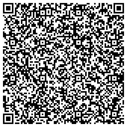 QR-код с контактной информацией организации ИП Иванов  В.А. Шлифовка паркетных и дощатых полов, снятие краски, тонировка, покрытие лаком.