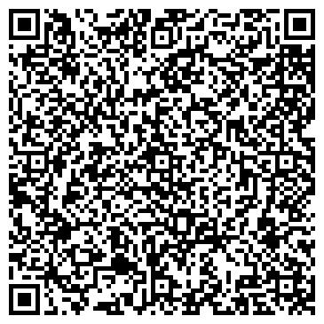 QR-код с контактной информацией организации ИП 2Line (Тулайн)