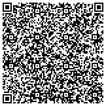 QR-код с контактной информацией организации LP Ремонт стиральных машин на дому в Бишкеке