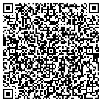 QR-код с контактной информацией организации ЧП Стройсовет