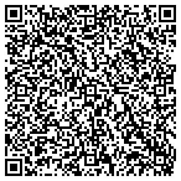 QR-код с контактной информацией организации ООО Сантехник в Бишкеке 24 часа