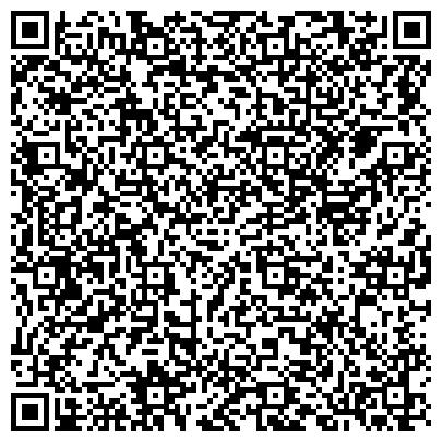 QR-код с контактной информацией организации чп ОПЫТНЫЕ МАСТЕРА САНТЕХНИКИ 0700218837 0702916151 0773256499