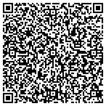 """QR-код с контактной информацией организации ООО """"Мебельный Дом"""""""