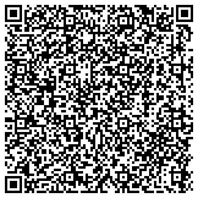 QR-код с контактной информацией организации Интернет магазин ZUMMER.NET.KG Кара балта