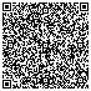QR-код с контактной информацией организации ООО Мир Декора Mirdecora.kz