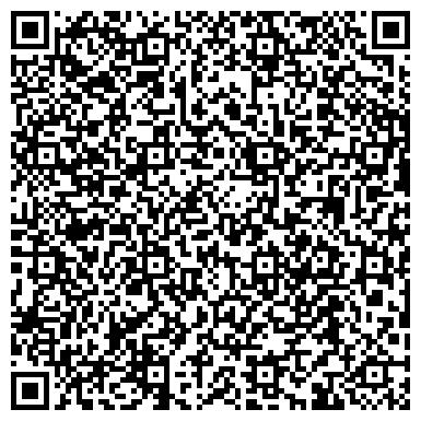 QR-код с контактной информацией организации LLC DHL Logistics Kazakhstan
