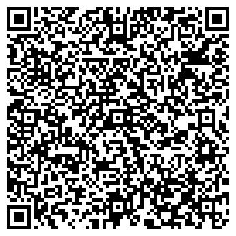 QR-код с контактной информацией организации ООО StroyDvorik