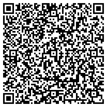 QR-код с контактной информацией организации ООО МусорЩик