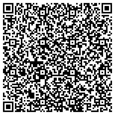 QR-код с контактной информацией организации Филиал Калужский водонос в г. Малоярославец