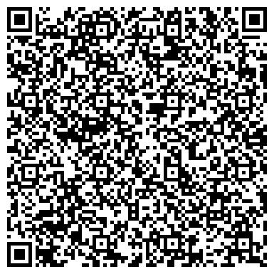 QR-код с контактной информацией организации +  ИМПЕРИАЛ Агентство недвижимости