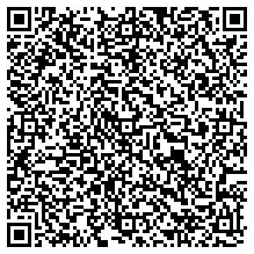 QR-код с контактной информацией организации АО Cервисцентр № 1